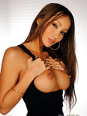 Some of the best from legendary Asian superstar Katsuni